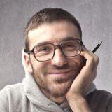 Faces-400x400px-1_1_05-thegem-person-160 (Demo)