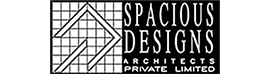Spacious Designs