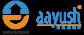 Aayush Group